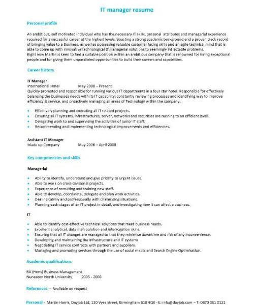 Unusual Ideas Design Resume Application 7 Free Templates Examples ...