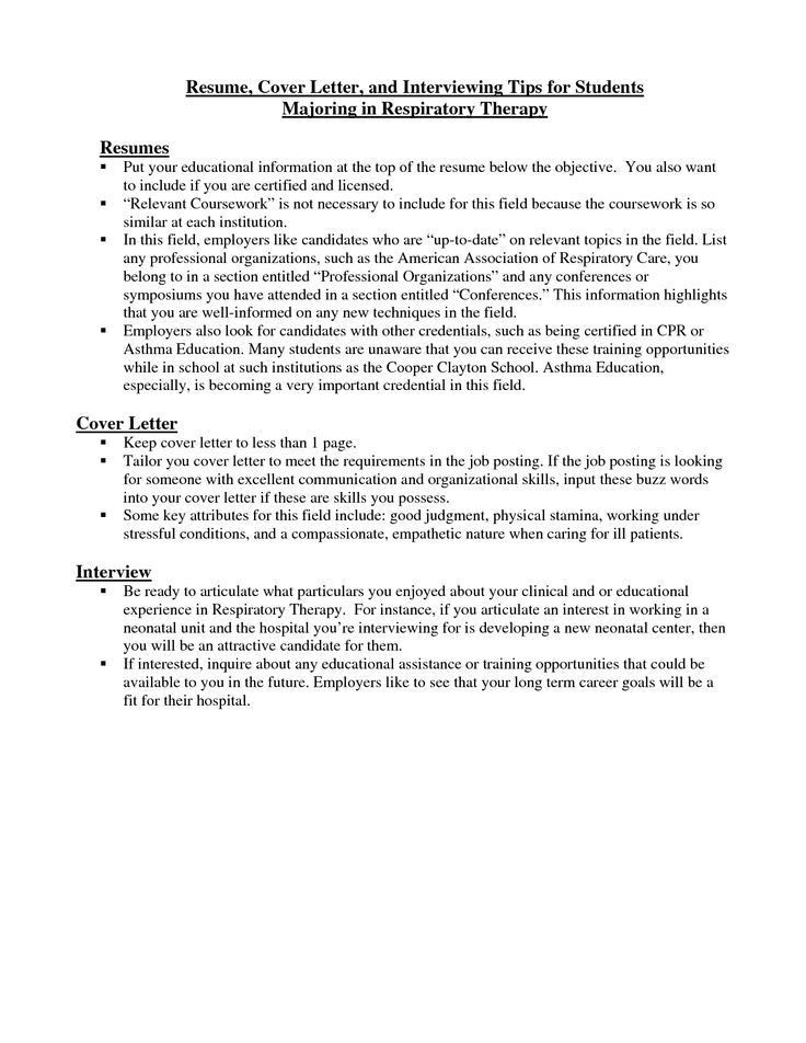 15 inspiring substance abuse counselor cover letter resume youth ...
