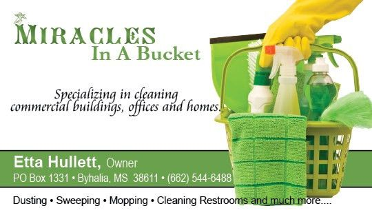 Cleaning Service – Dixons Printing