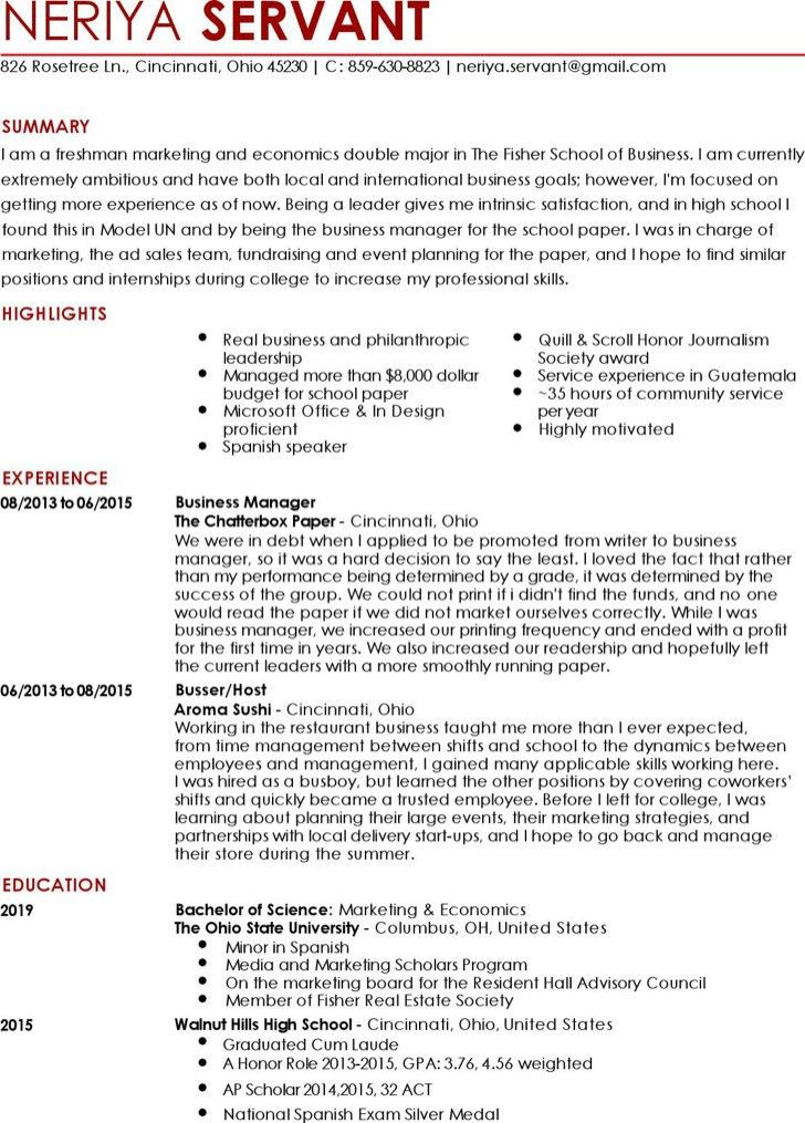 Waiter ResumesWaitress Resumes. Hotel Waitress Application Letter ...