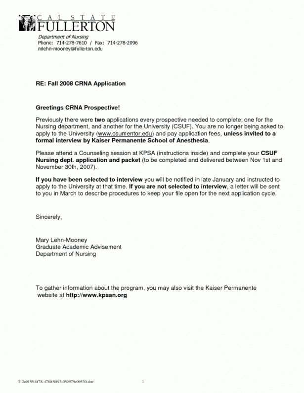 Resume : To Make A Resume For Free Youth Ministry Resume Examples ...