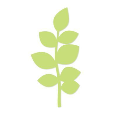 Best 25+ Leaf template ideas only on Pinterest | Leaves template ...