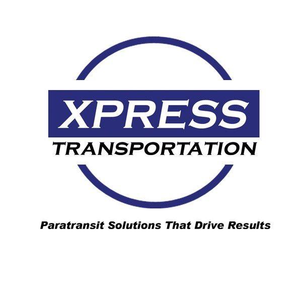 1,111+ Transportation Supervisor Jobs ~ Now hiring in Trenton, MI ...