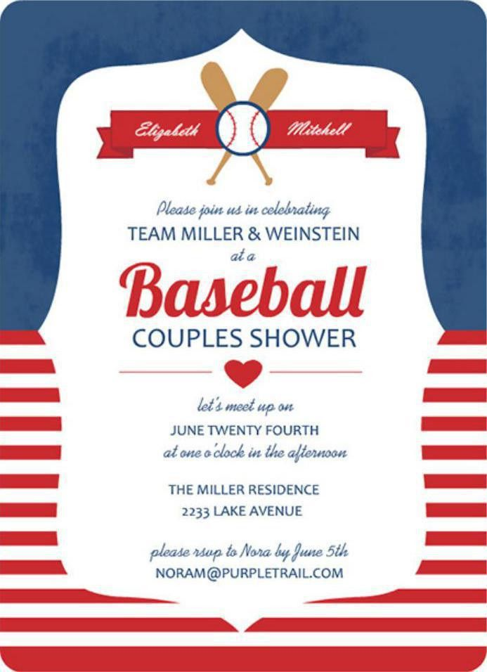 Design Free Printable Baseball Ticket Template For Couples ...