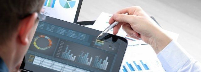 Financial Consultant job description template | Workable