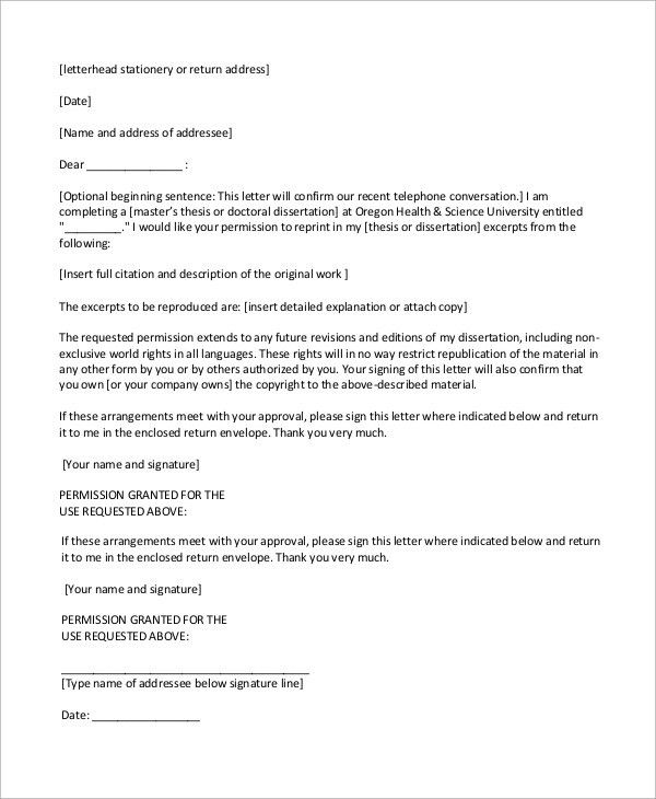 Lovely Requisition Letter Sample   Template Examples