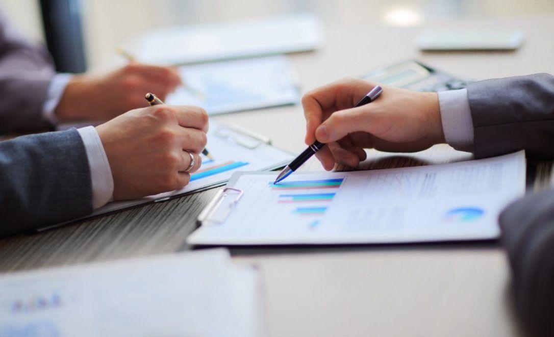 How to pick a financial advisor | Toronto Star