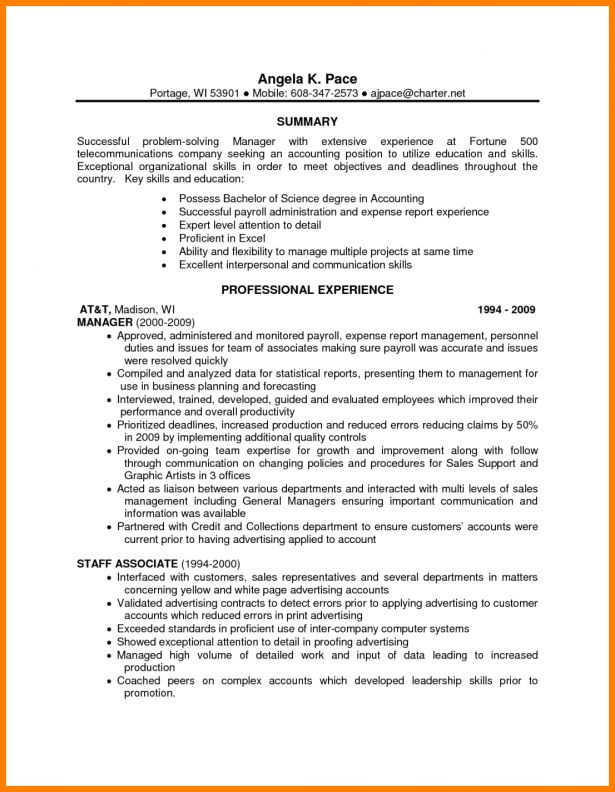 Resume : Nursing Resume Objective Cv Template For Civil Engineers ...
