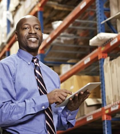 Apply Now For The No-Fee Certified Logistics Technician Program ...
