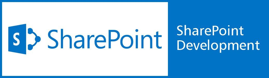 SharePoint Development | Evonious