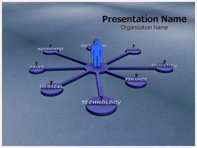 20 best 3D Animated Powerpoint Presentations Templates images on ...