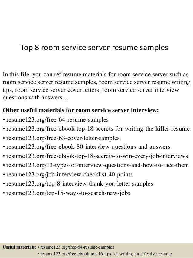top-8-room-service-server-resume-samples-1-638.jpg?cb=1432806850