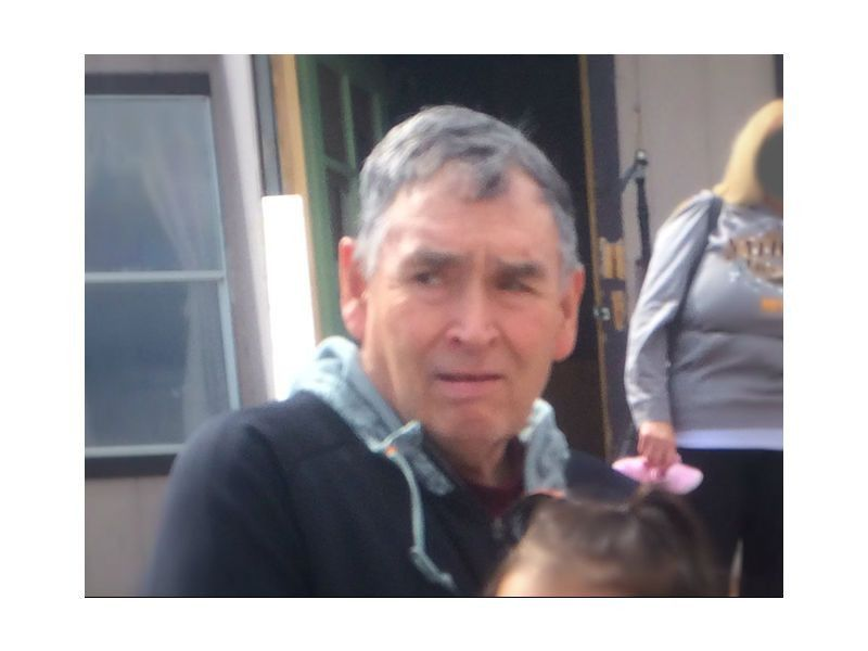 GFPD issues missing person alert - KTVQ.com | Q2 | Continuous News ...