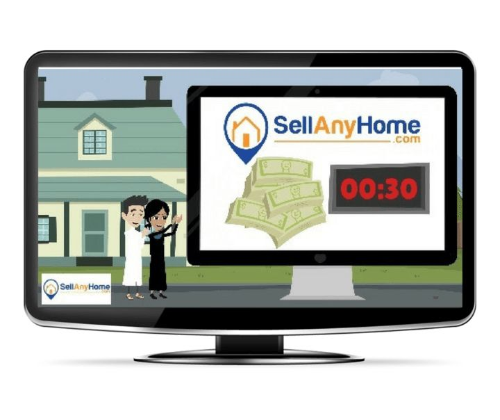SellAnyHome.com | Sell Your Home today!Get a FREE online valuation ...