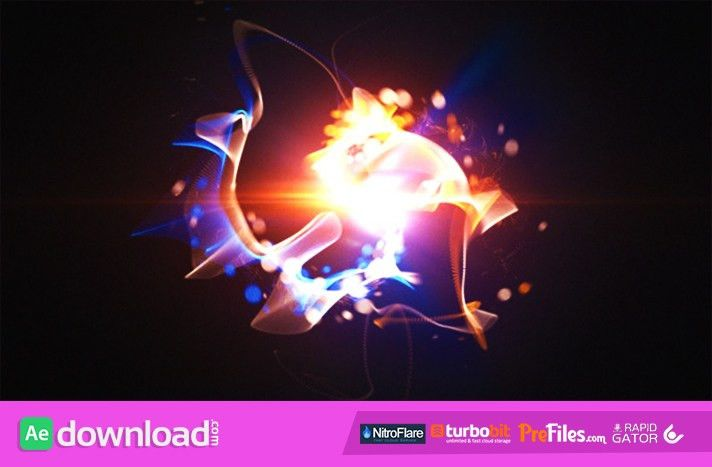 FAST PARTICLE REVEAL (VIDEOHIVE TEMPLATE) FREE DOWNLOAD - Free ...
