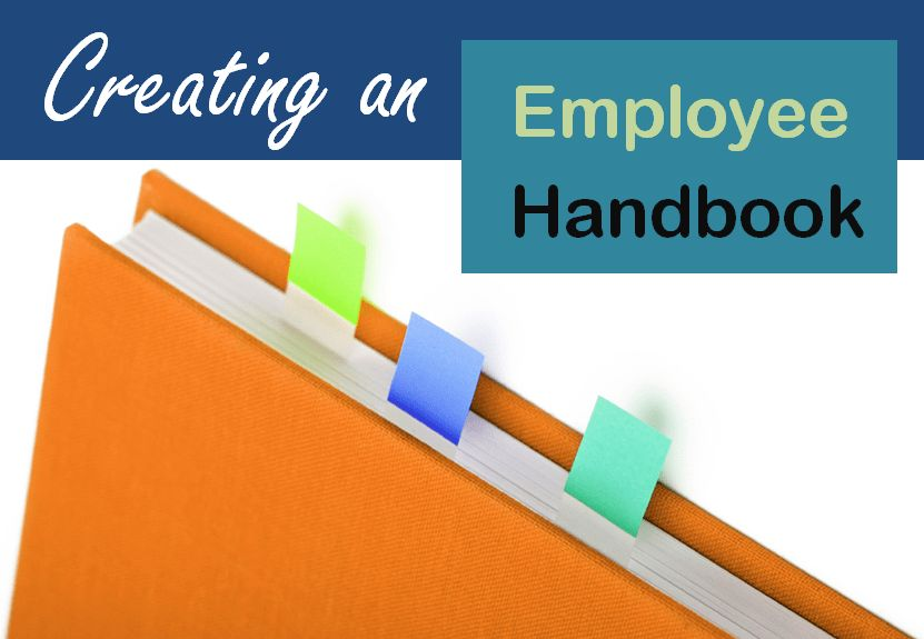 Free Staff Induction Manual Template - architectupload