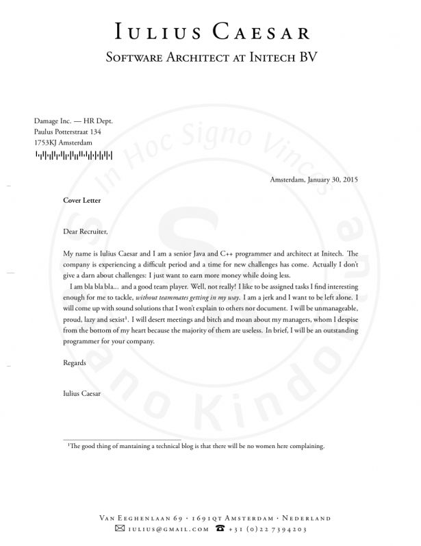 Resume : Good Application Letter Writing Cover Letters For Resumes ...