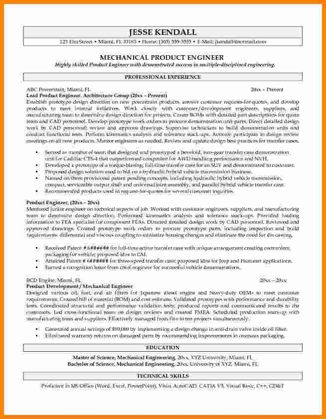 product engineer cover letter translation manager sample resume ...