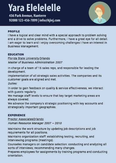personal assistant resume templates personal assistant resume
