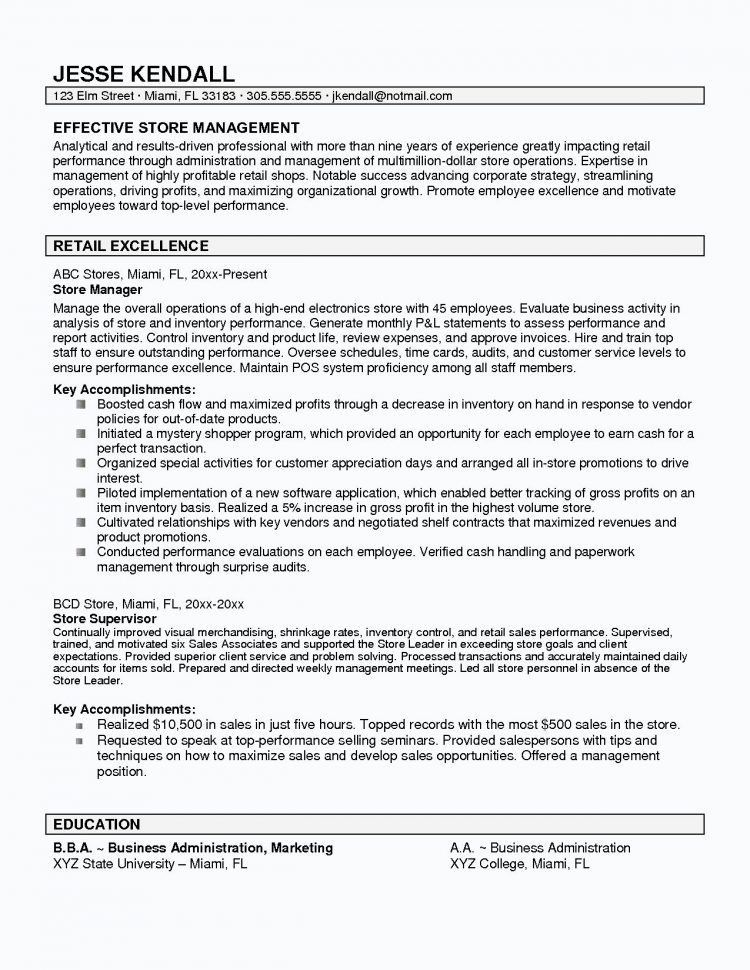 Business Analyst Cover Letter. Cover Letter Analyst - Peoplesoft ...