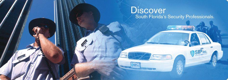 Advanced Florida Security | Miami Private Investigator Detective ...