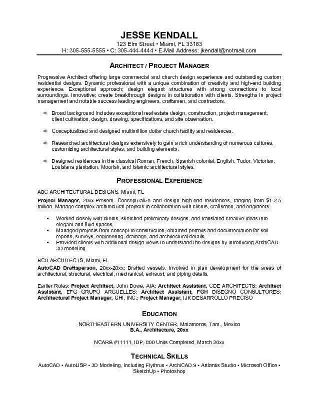 Job Objectives Resume. resume examples free free resume templates ...