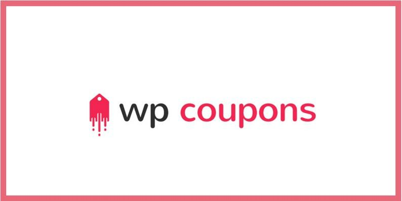 My Detailed WP Coupons Review (Plus Tips On How To Ramp Up Coupon ...