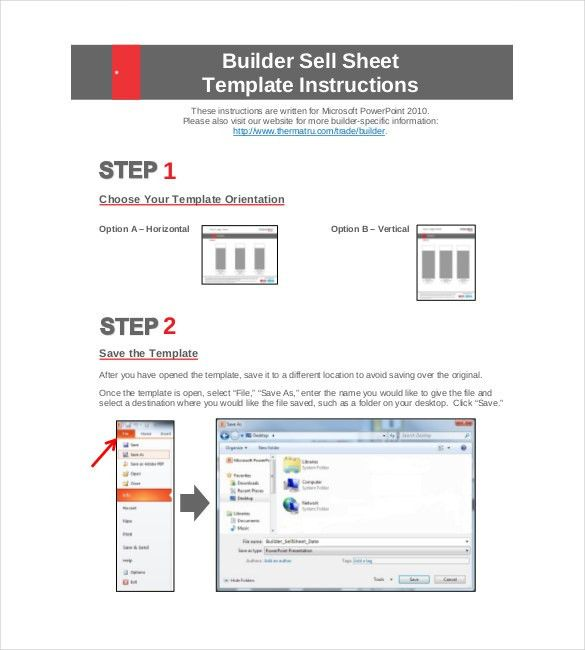Sheet Template – 18+ Free Word, Excel, PDF Documents Download ...