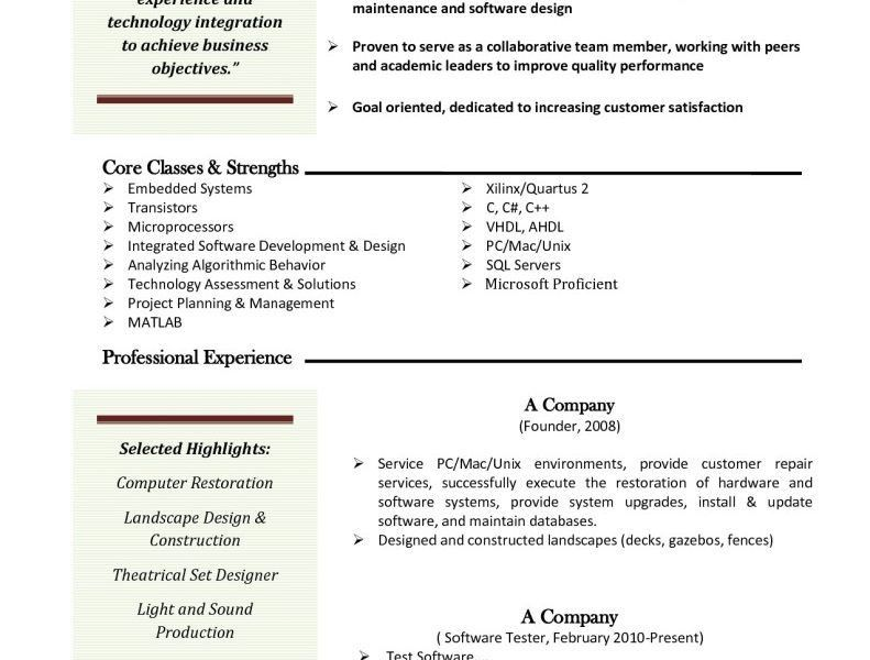 3 useful websites for free downloadable resume templates 3 useful ...