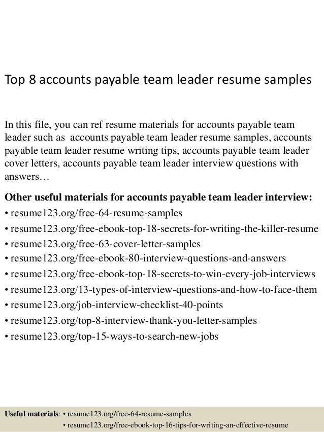 top-8-accounts-payable-team-leader-resume-samples-1-638.jpg?cb=1433157391