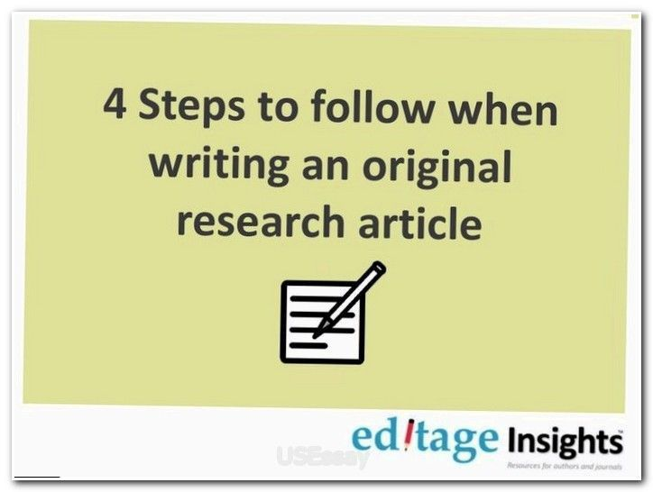 Best 25+ Apa title page example ideas on Pinterest | Title page ...