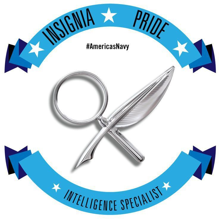 10 best Intelligence Specialist images on Pinterest | United ...