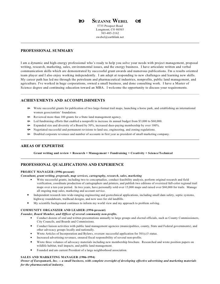 Community Organizer Resume] Organizer Resume Samples Visualcv .