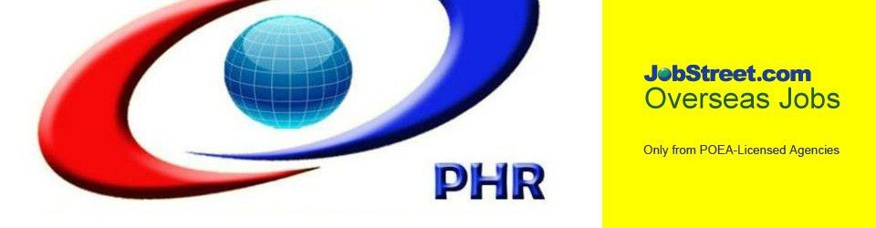 Material Planner Job - PHILIPPINE HUMAN RESOURCE WORLDWIDE ...