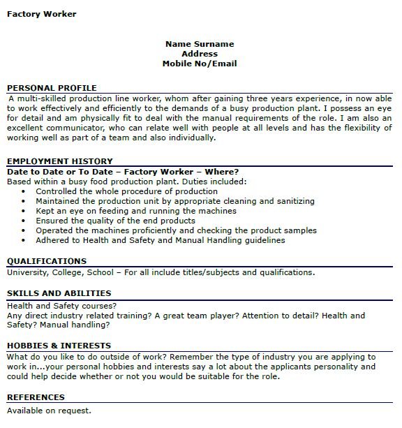 how to write a resume for dummies resumes for dummies by joyce