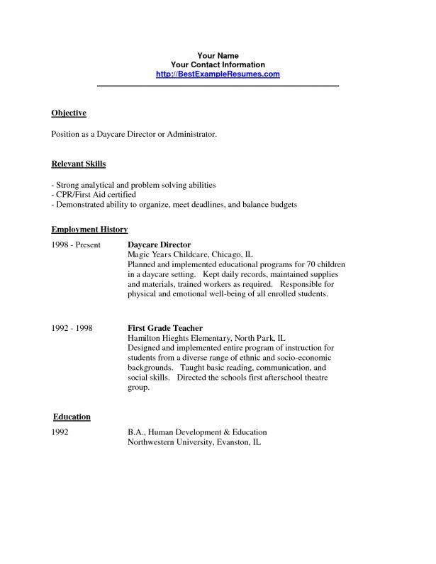 Resume : Skills Resume Format I Really Hate Skill Based Resumes ...