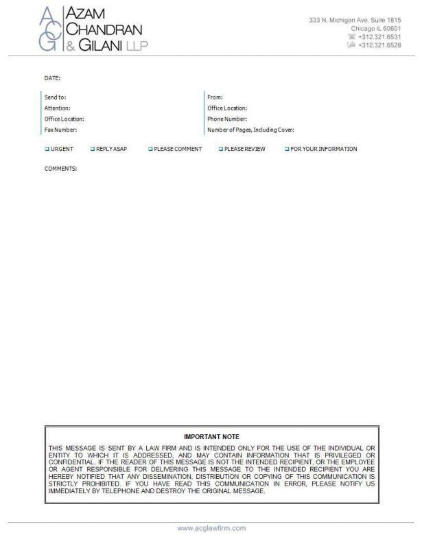 Resume : Sample Resume Of Administrative Assistant Job Guide ...
