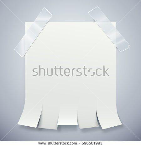 Tear Off Ad Banque d'images, d'images et d'images vectorielles ...