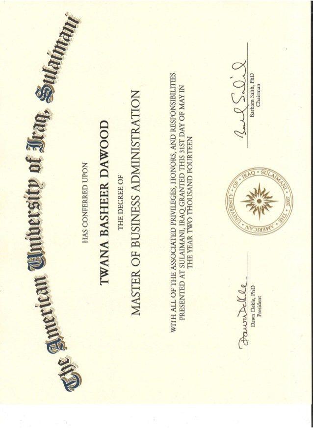Master-Degree-Certificate.PDF