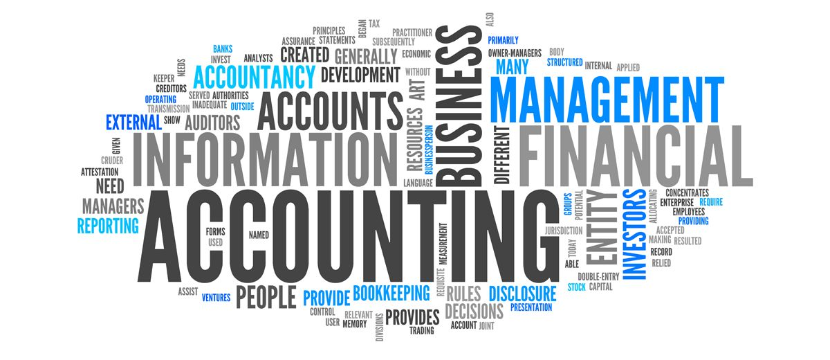 Welcome to Shafian Tax and Accounting Services, PC