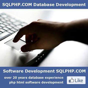 Stockholm | Ralf Gettler PHP Software Development Programmer