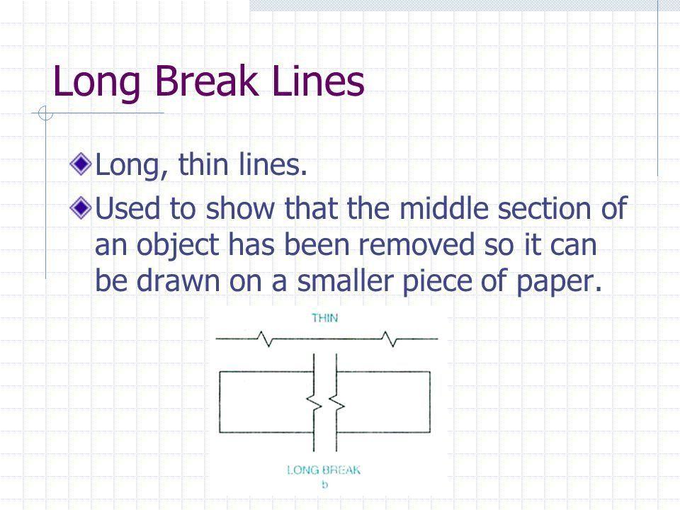 Alphabet Of Lines. - ppt video online download