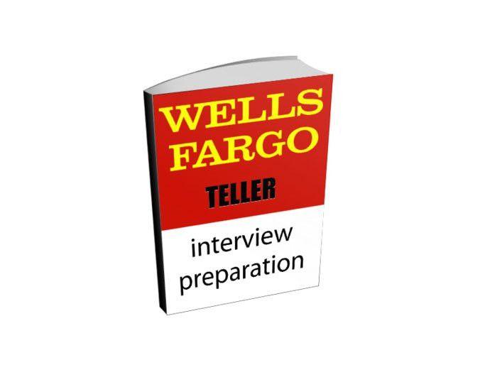 Coursetake :: Wells-fargo-teller-interview-preparation-full-online ...