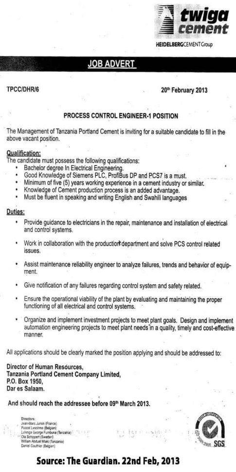 job description director of engineering director of engineering