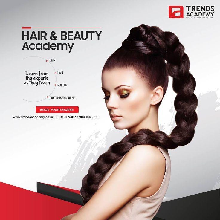 Best 25+ Beautician course ideas on Pinterest   Indian bridal ...