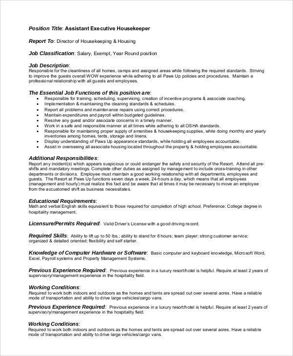 national account executive job description. marketing agency job ...