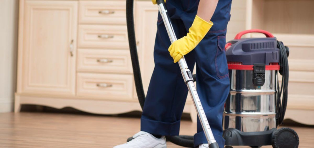 Better Your Cleaning Business with These Tips and Janitorial Insurance