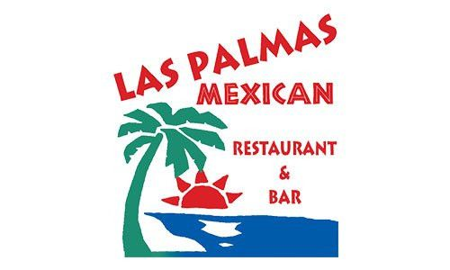 Las Palmas Mexican Restaurant & Bar | Coupons to SaveOn Mexican ...