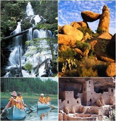 c5a838ad9c13e71762ec4ca2a9f00f45 - best family summer vacation spots best places to visit