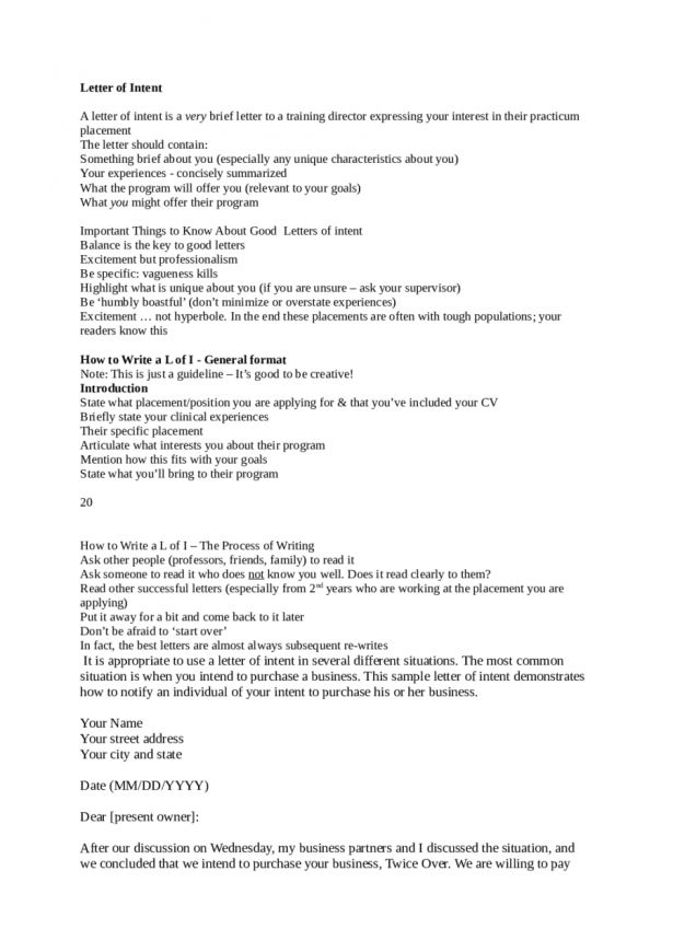 Resume : Operations Cover Letter Curriculum Vitae For ...